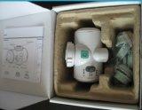 Под струей горячей воды генератор озона фильтр для очистки воды (SW-1000)