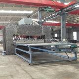7*9 футов машины для ламинирования древесностружечных плит
