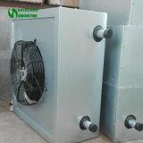 Elektrische industrielle Heizungs-kleines Heißluft-Gebläse für Gewächshaus