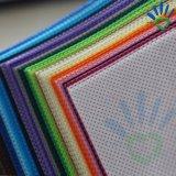 La bonne qualité a réutilisé les textiles non tissés collés non-tissés de tissu tournés par Fabric/PP de Spunbond d'animal familier