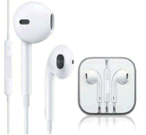 3.5mmheadset/Headphone/Earphone для iPhone 5/5s/5se/6/6s/6plus/6plus/7/7plus