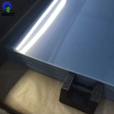 透過衣類のテンプレートのためのPVC正常で明確なシートPVCプラスチックシート