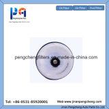 AutoElement van uitstekende kwaliteit van de Filter van de Brandstof van Delen 8-98037011-0