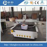 Hölzerner Tür-Schränke CNC, Fräser produzierend