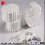 Gaze stérile médicale de coton de bonne qualité