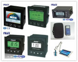 工場熱い販売法の伝導性の/Resistivityのメートル