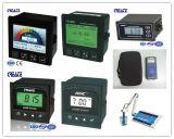 Vender a quente de fábrica /medidor de resistividade de condutividade