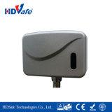 Idéal porcelaine sanitaire toilettes auto capteur encastré urinoir avec le dispositif de rinçage