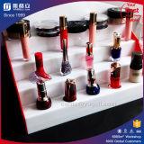 Yageli Hot Sale acrylique Vernis à Ongles Boîte de rangement