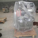 Macchina di estrazione dell'olio del sesamo