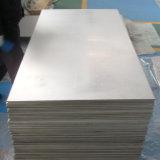 99.95% موليبدينوم لوحة/عادية - درجة حرارة موليبدينوم صفح لأنّ فراغ فرن