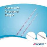 Endoskopischer Hersteller! ! Wegwerfbares Esophageal Bougie-Dilatator-Set