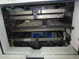 Machine de découpage de Mhc et se plissante automatique