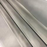 rete metallica dell'acciaio inossidabile 304/316L per gli schermi dell'espulsore