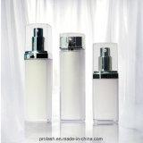 OEM 피부 관리 플랜트 유기 추출 피부 관리 로션