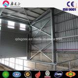Oficina clara do moinho de alimentação da construção de aço (SSD-1)