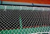 Migliori reti prive di nodi di baseball di prezzi PE/PP/Nylon