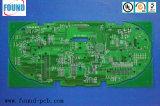 Raad van de Kring van PCB de Elektronische