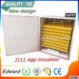 [مولتيفوكأيشنل] آليّة دجاجة بيضة محضن لأنّ 5000 [قويل غّ]
