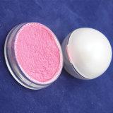 Het Pearlescent Pigment wordt gemaakt voor Lippenstift