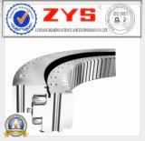 Fabricante de Suprior Zys Lista de precios de cojinete de deslizamiento 020.40.1800