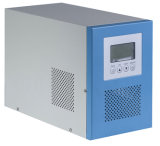 Воздать должное инвертор 300W 500W 1000W Чистая синусоида off инвертора солнечной поверхности