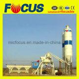 planta de mezcla/de procesamiento por lotes por lotes del concreto de 25m3 /H/planta del concreto preparado para la venta