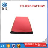 Воздушный фильтр двигателя поставкы 16546-V0192 фабрики автоматический для Nissans Tiida 16546-V0193