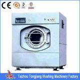 Lavadora e secadora industrial industrial / lavanderia Lavandaria e secadora do hotel