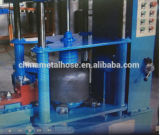 Producing LineのためのLPG Gas Cylinder Manufacturing Machine