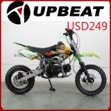 Sale를 위한 명랑한 Motorcycle 110cc Pit Bike 125cc Pit Bike Cheap