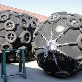 الصين صناعة [يوكوهما] حاجز لأنّ سفينة يرسي