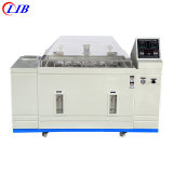 電気タュチ・コントロール腐食の塩の霧テスト機械