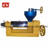 Palmen-Kernöl-Presse-Palmöl-Presse-Maschine