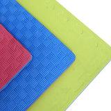 EVA коврик, синий EVA коврик, красочные EVA коврик, EVA