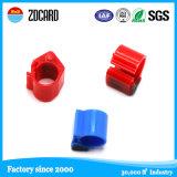 Markering de van uitstekende kwaliteit van de Ring van de Duif RFID