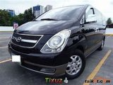 Für Starex Auto 2008 widerspiegeln. Qualität. Bester Preis