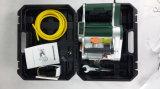 Découpe murale / Machine de découpe murale / Groove électrique (HL-1002)