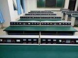 Лабораторная мебель лабораторная работа лаборатории физики на стенде в таблице для использования