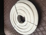 Wire Covering Hy-C616를 가진 세라믹 Fiber Sleeving