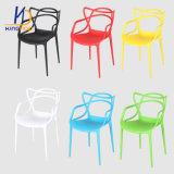 Réplica Cadeira de Mestrado de Philippe Starck
