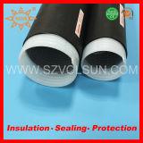 AWG 5のコンダクター絶縁体8423-6の冷たい収縮の管