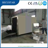 Rayos X de suministro de sistemas de inspección de seguridad modelo 100100