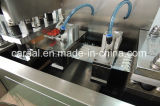 Dpp-88y Small Alu automático de PVC Blister Packer Blister Machine