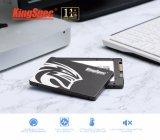 """Kingspec 2.5 """" SATA3 180GB SSD Q 시리즈"""