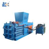Hbe100-110110 Hot Sale presse hydraulique horizontale semi-automatique
