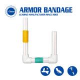 Rohr-Reparatur-Band für Gasöl-Wasser-Rohre