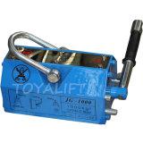 подъем магнита 2200lbs с продавецом высокого качества цены по прейскуранту завода-изготовителя