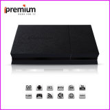 Ipremium I9 de la IPTV Combo PRO + TDT Android TV Box WiFi del receptor de 4K de receptor de TV Media Player