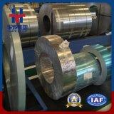 主な品質のステンレス鋼のコイル